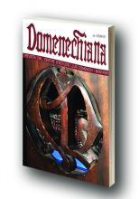 Primera Revista Domenechiana