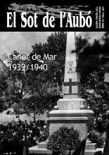 Portada Sot Aubó 59 - març 2017